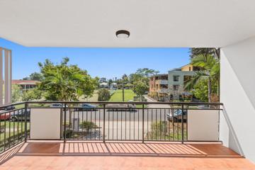 Recently Sold 31 / 45 HARRIES ROAD, COORPAROO, 4151, Queensland
