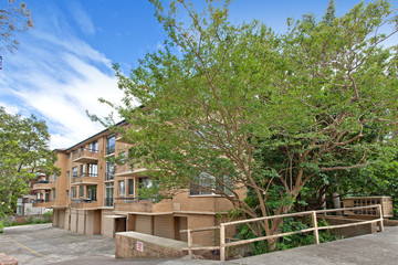 Recently Sold 18/82-86 Undercliff Street, NEUTRAL BAY, 2089, New South Wales