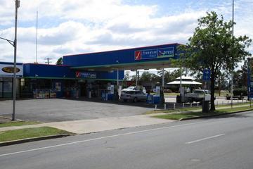 Recently Sold 8 Drayton Street, DALBY, 4405, Queensland