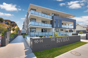 Recently Sold 22/90-94 Riverview Road, EARLWOOD, 2206, New South Wales