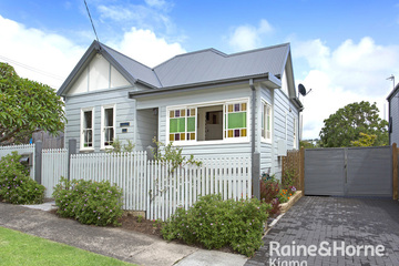 Recently Sold 21 Hothersal Street, KIAMA, 2533, New South Wales