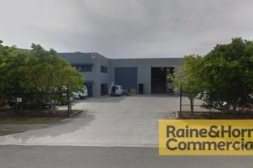 Recently Sold 4 Hook Street, CAPALABA, 4157, Queensland