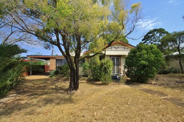 Recently Sold 47 ALFORD STREET, KINGAROY, 4610, Queensland