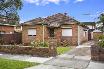 Recently Sold 8 Dunstan Street, CROYDON PARK, 2133, New South Wales