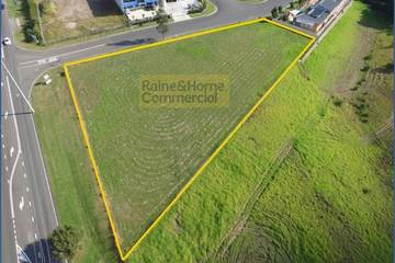 Recently Sold 39 Mount Erin Road, CAMPBELLTOWN, 2560, New South Wales