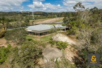 Recently Sold Lot 69 Gresham Road, KYBONG, 4570, Queensland