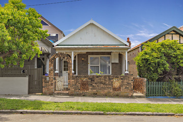 Recently Sold 19 Annesley Street, LEICHHARDT, 2040, New South Wales