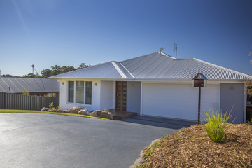 Recently Sold 7 Laurel Avenue, ULLADULLA, 2539, New South Wales