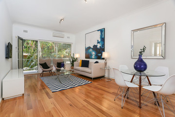 Recently Sold 2/2a Wentworth Street, POINT PIPER, 2027, New South Wales
