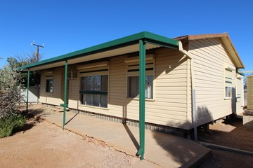 Recently Sold 2B Marks Road, PORT AUGUSTA, 5700, South Australia