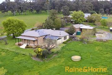 Recently Sold 65B Junction Road, LITTLEHAMPTON, 5250, South Australia
