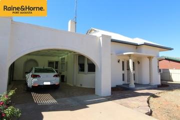 Recently Sold 76 Pybus Street, PORT AUGUSTA, 5700, South Australia