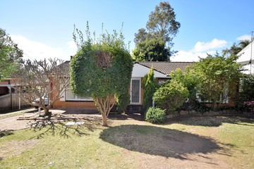 Recently Sold 21 Seccombe Street, NOWRA, 2541, New South Wales
