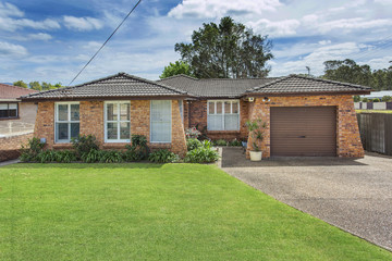 Recently Sold 20 Huntley Road, AVONDALE, 2530, New South Wales