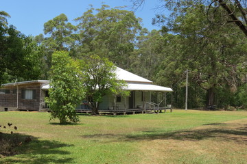 Recently Sold 21 Randalls Road, BUCCA, 2450, New South Wales