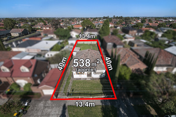 Recently Sold 51 Bruce Street, COBURG, 3058, Victoria