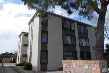 Recently Sold 7/12 Salisbury Street, GLENROY, 3046, Victoria