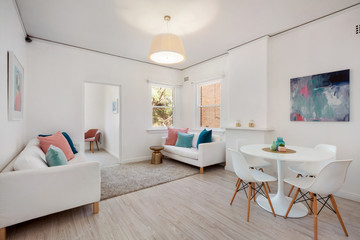 Recently Sold 3/51 Simpson Street, BONDI BEACH, 2026, New South Wales
