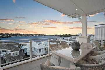 Recently Sold 502/38 Peninsula Drive, BREAKFAST POINT, 2137, New South Wales