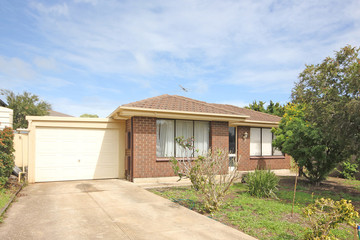 Recently Sold 13 Nevis Court, NOARLUNGA DOWNS, 5168, South Australia