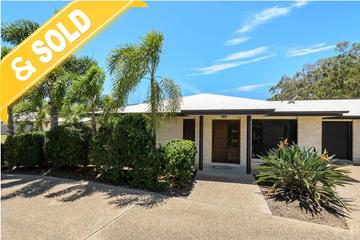 Recently Sold 1/12 Jooloo Court, KIN KORA, 4680, Queensland