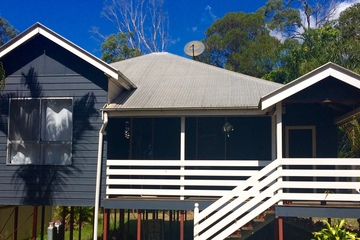 Recently Sold 315 Coonowrin Road, GLASS HOUSE MOUNTAINS, 4518, Queensland