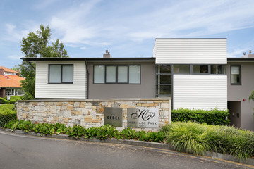 Recently Sold Laurel, 1/9 Kangaloon Road, BOWRAL, 2576, New South Wales