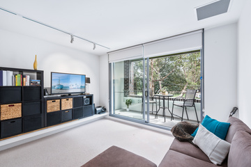 Recently Sold B219/810-822 Elizabeth Street, WATERLOO, 2017, New South Wales