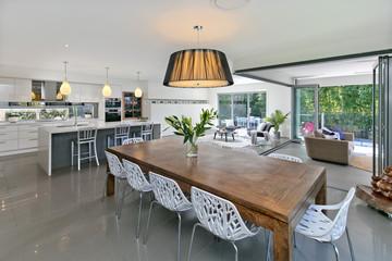 Recently Sold 113 Edinburgh Road, CASTLECRAG, 2068, New South Wales