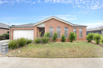 Recently Sold 13 Flemings Avenue, MELTON WEST, 3337, Victoria