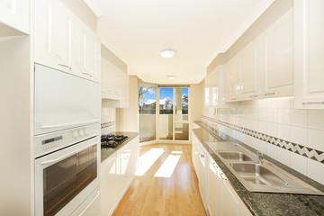 Recently Sold A4/2 Brady Street, MOSMAN, 2088, New South Wales