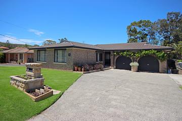 Recently Sold 3 Biara Street, BATEAU BAY, 2261, New South Wales