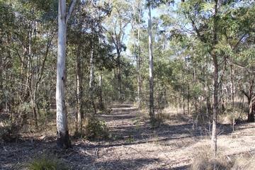 Recently Sold 72 Norman road, NANANGO, 4615, Queensland