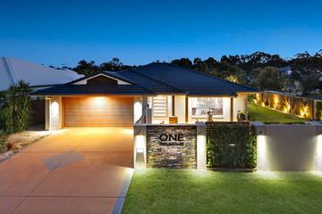 Recently Sold 1 Richmond Close, THORNLANDS, 4164, Queensland