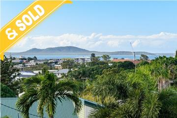 Recently Sold 15 Amelia Street, WEST GLADSTONE, 4680, Queensland
