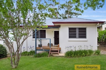 Recently Sold 19 Upper street, TAMWORTH, 2340, New South Wales