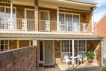 Recently Sold 2/10 Munro Street, GLENELG NORTH, 5045, South Australia