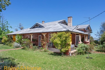 Recently Sold 102-104 Methul, COOLAMON, 2701, New South Wales
