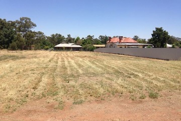 Recently Sold Lot 21 Kingdom Drive, COOLAMON, 2701, New South Wales