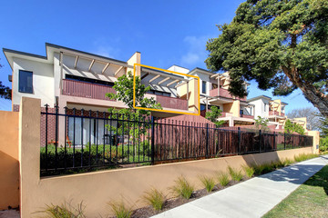 Recently Sold L1-03/5 Culcairn Drive, FRANKSTON SOUTH, 3199, Victoria