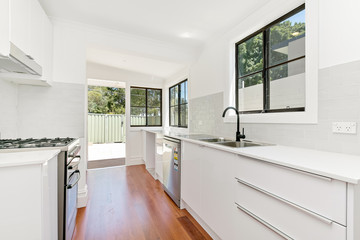 Recently Sold 79 Denison Street, CAMPERDOWN, 2050, New South Wales