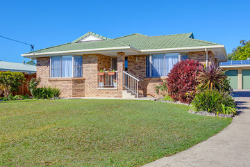 Recently Sold 31 Marlin Way, TIN CAN BAY, 4580, Queensland