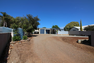 Recently Sold 5 Horrocks Street, PORT LINCOLN, 5606, South Australia