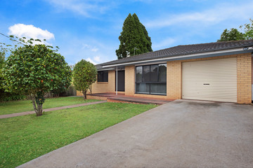 Recently Sold 3 Maple Street, EAST TOOWOOMBA, 4350, Queensland