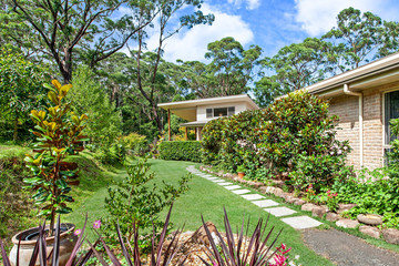 Recently Sold 43 Tuckerman Road, ULLADULLA, 2539, New South Wales