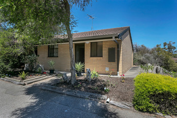 Recently Sold 30/82 River Road, PORT NOARLUNGA, 5167, South Australia