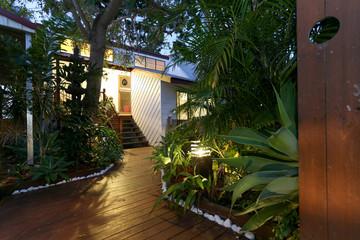 Recently Sold 4-6 Mackenzie Street, EIMEO, 4740, Queensland