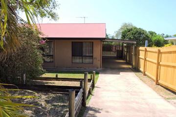 Recently Sold 2 Busuttin Drive, EIMEO, 4740, Queensland
