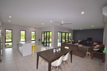 Recently Sold 16 Gerygone Close, MOSSMAN, 4873, Queensland