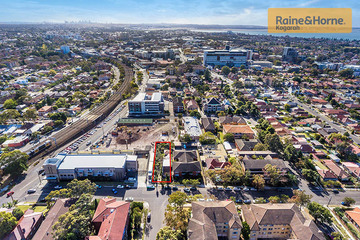 Recently Sold 14 English Street, KOGARAH, 2217, New South Wales